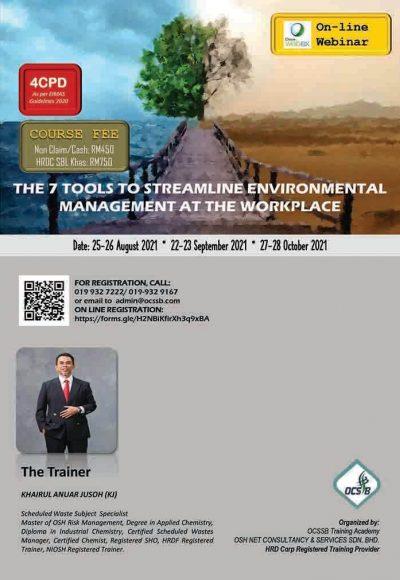 Brochure ONLINE 7 Tools of EMT rev1-1 (1)