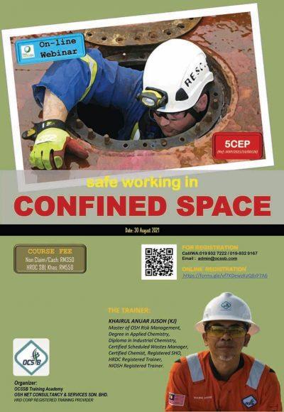 ONLINE Confined Space Brochure1-1 (1)