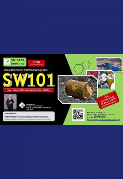 Webinar SW101 0